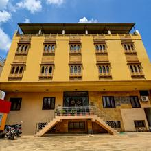 OYO 2393 Vanraj Palace in Sawai Madhopur