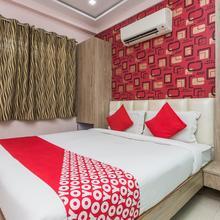 OYO 2403 Hotel Aamantran Avenue in Ujjain