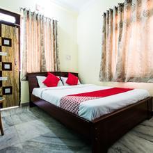 OYO 24087 Viraj Hotel in Danapur