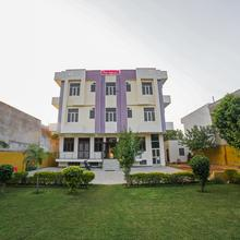 Oyo 24101 Tiger Regency Resort in Sawai Madhopur