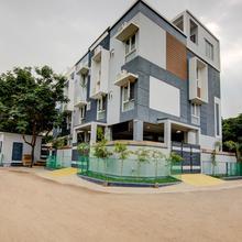OYO 24147 Royal Stay in Chettipalaiyam