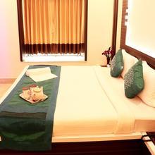 Oyo 2416 Hotel Sea Castle in Jala Kendua