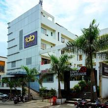OYO 24197 Saptaruchi in Pune