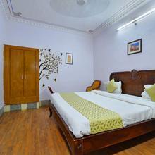 OYO 2421 Hotel The Ishani in Udaipur