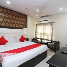 Oyo 2422 Hotel Ashoka in Bhilwara
