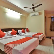 OYO 2427 Hotel Raj Palace in Ahmedabad
