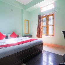 OYO 24270 Hotel Pine Yard in Silghat