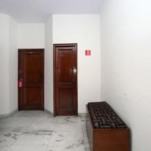 Oyo 2431 Hotel Skylark in Chandigarh