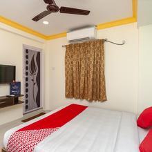 Oyo 24311 Sai Sasi Residency in Pakkam