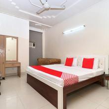 OYO 24322 Hotel Gulshan in Jalandhar