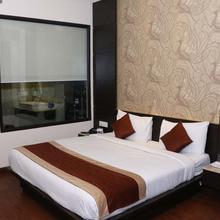 OYO 2433 Hotel Parth in Ludhiana