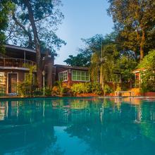 OYO 24335 Pali Village Resort in Vasai