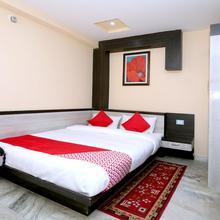 OYO 24339 Hotel Vega in Jabalpur
