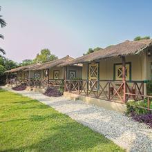 OYO 24391 Resort Gorumara Nest Deluxe in Nagrakata