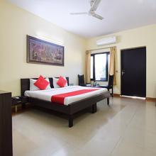 OYO 24408 Nirmala Guest House in Jodhpur