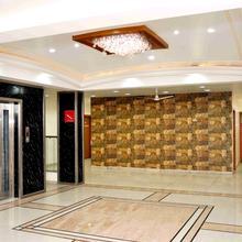 Oyo 2450 Hotel Laxmi Residency in Bikaner