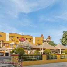 OYO 24547 Hotel Vishwas Bar And Club Resort in Dewas
