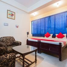 Oyo 24566 Hotel Shiva in Danapur