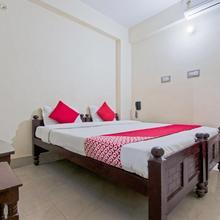 OYO 24566 Hotel Shiva in Hajipur