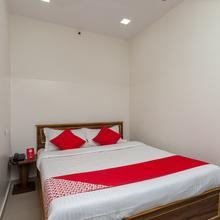 OYO 24580 Sri Surya Guest Inn Saver in Nellore