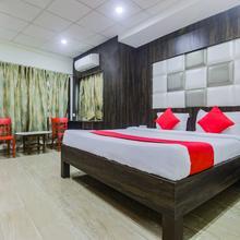 OYO 24581 Aditya's Hotel Bikram in Tezpur