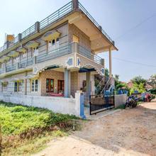 OYO 24643 Home Silver Clouds 2bhk Madikeri in Madikeri