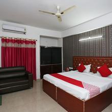 OYO 24694 Hotel Satya Inn in Danapur