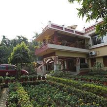 OYO 24727 Rater Tara Diner Rabi Guest House in Bolpur