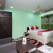 OYO 24770 Hotel Siddhi in Bolpur