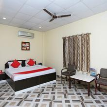 Oyo 24840 Hotel Ashiana Farm in Rohtak