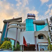Oyo 24875 Hotel Gokul in Gandhidham