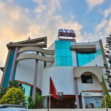 OYO 24875 Hotel Gokul Deluxe in Gandhidham