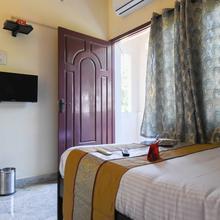 OYO 2489 Apartment Siesta Raj Residency in Guduvancheri