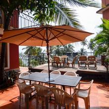 OYO 2491 Hotel Casa Tropicana in Bogmolo