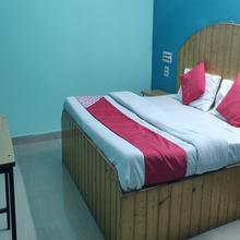 Oyo 24927 Himgiri Resort in Rawalsar