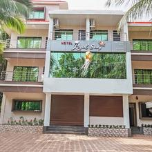 OYO 24932 Hotel Royal Stay in Ganpatipule