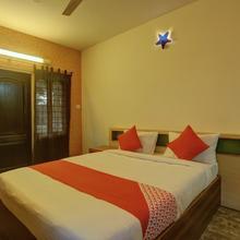 OYO 24935 Aiwan E Ashraf Suites in Chik Banavar