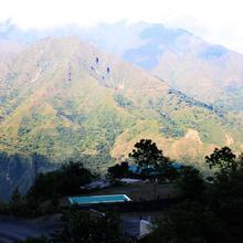 Oyo 2495 Adventure Tour Resort in Mussoorie