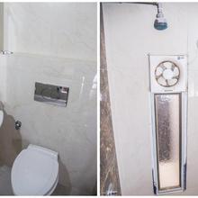 OYO 24952 Laxmi Jodhpur Hotel in Chittorgarh