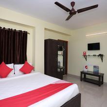 Oyo 24969 Andaman Galley Resort in Port Blair
