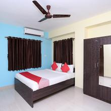 Oyo 24970 Hotel Galaxy Inn in Chak Bankola