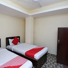 Oyo 24970 Hotel Galaxy Inn in Durgapur