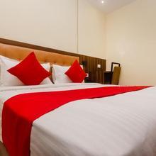 OYO 25001 Hotel Emerald in Manipal