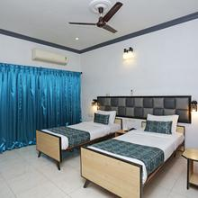 OYO 2506 Hotel Homely Raj in Tangra