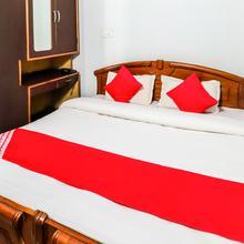 Oyo 25077 Hotel Ashoka Regency in Ambala