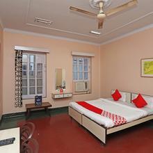 OYO 2509 Mrinalini Inn in Alipore