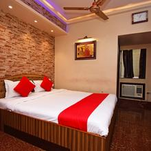 OYO 2510 Hotel Aster Guest House in Kolkata