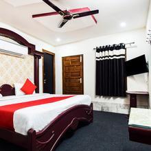 OYO 25101 Hotel Shalimar in Chittorgarh