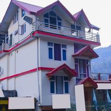 OYO 25126 Hotel Mansarovar in Jibhi