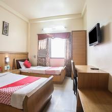 OYO 25127 Hotel Metro Palace in Bikaner